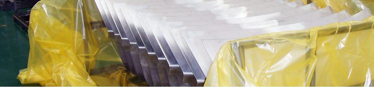 GREENVCi:Anti Rust Plastic Bags ถุงพลาสติกป้องกันสนิม:098-995-3600