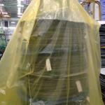 Over size VCI Bag-ถุงพลาสติกกันสนิมขนาดใหญ่พิเศษ-1