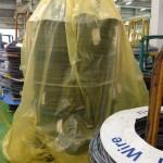 Over size VCI Bag-ถุงพลาสติกกันสนิมขนาดใหญ่พิเศษ-3