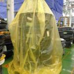 Over size VCI Bag-ถุงพลาสติกกันสนิมขนาดใหญ่พิเศษ-4