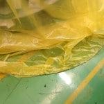 Over size VCI Bag-ถุงพลาสติกกันสนิมขนาดใหญ่พิเศษ-5