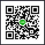 ENDUPAK_LINE QR CODE