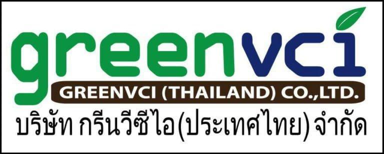 Greenvci-Logo