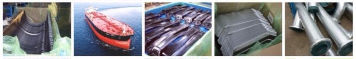 GREENVCi|ถุงพลาสติกป้องกันสนิม:081-042-4988