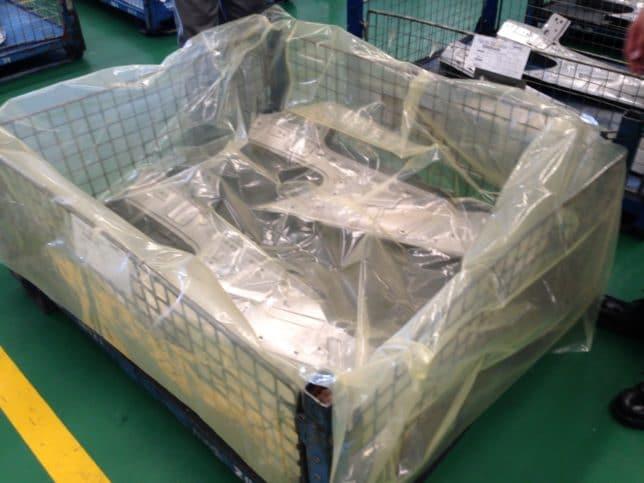ถุงพลาสติกกันสนิม-VCi Jumbo Bags-3