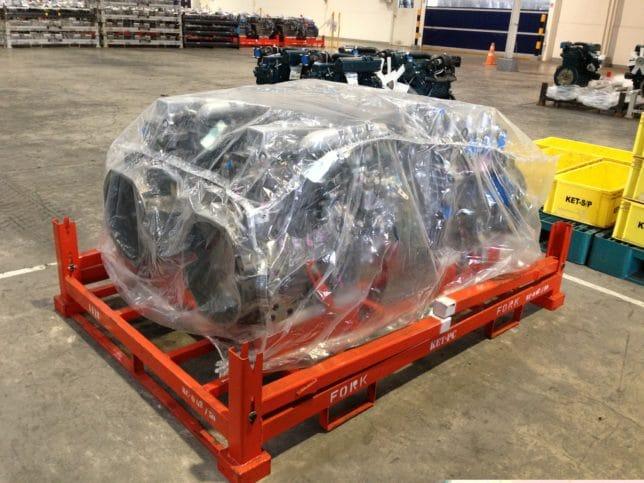 ถุงพลาสติกกันสนิม-VCi Jumbo Bags-4
