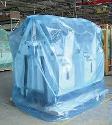 ถุงพลาสติกกันสนิม-VCi Jumbo Bags-5