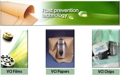 vci-packaging