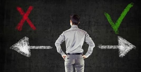 5 เกณฑ์ในการพิจารณาเลือกผู้ผลิตบรรจุภัณฑ์กันสนิม