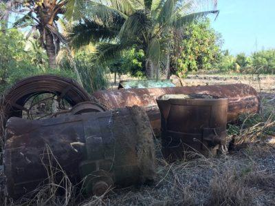 Eco Friendly Anti-Rust-2