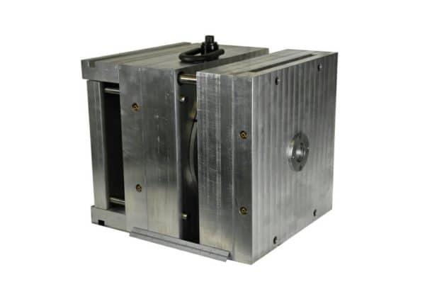 Mold Rusting Protection-การป้องกันสนิมแม่พิมพ์