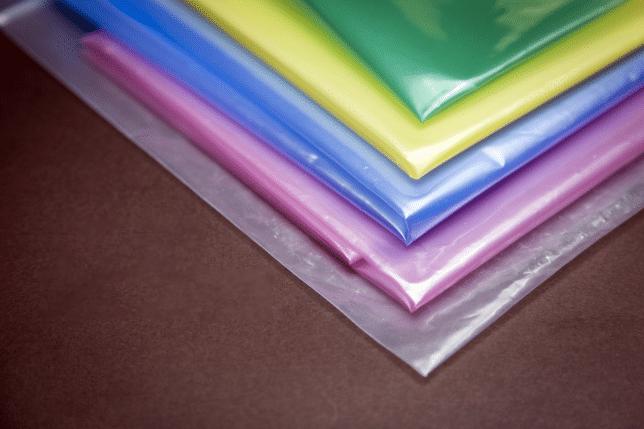 VCi Flim (วีซีไอ ฟีล์ม) พลาสติกกันสนิม โดย บริษัท กรีนวีซีไอ จำกัด