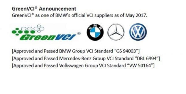 GREENVCI_BMW_BENZ_VOLK
